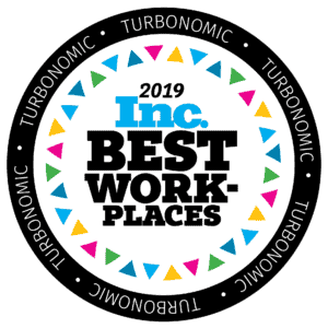 2019_inc_best_workplaces