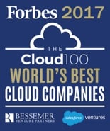 Forbes2017Cloud100
