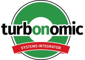 Systems-Integrator-Partner-Logo-300x214