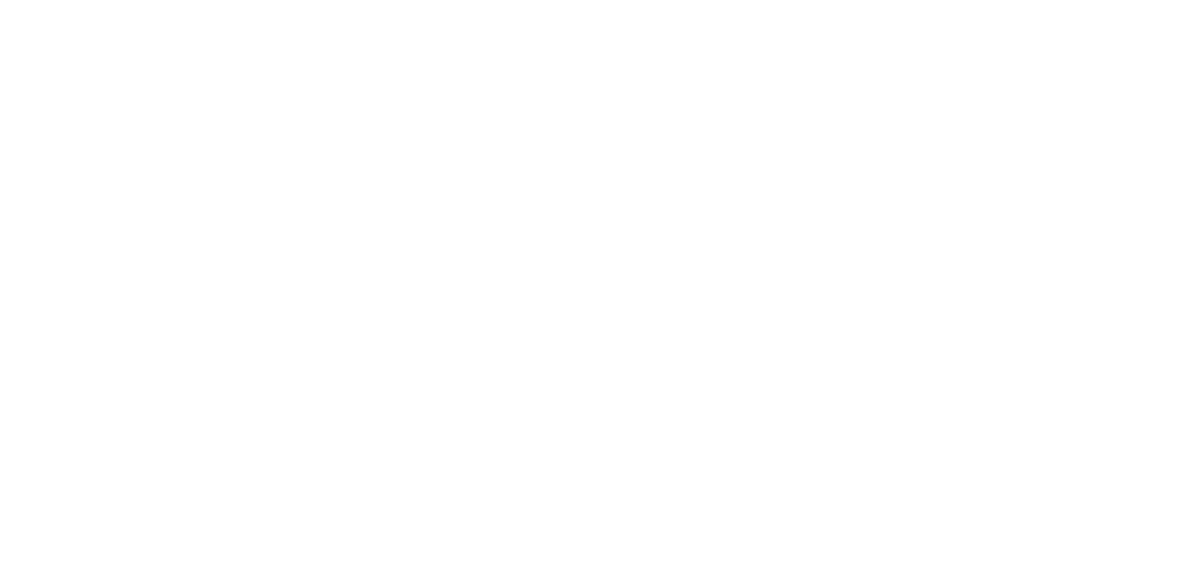 idc-1-logo-black-and-white