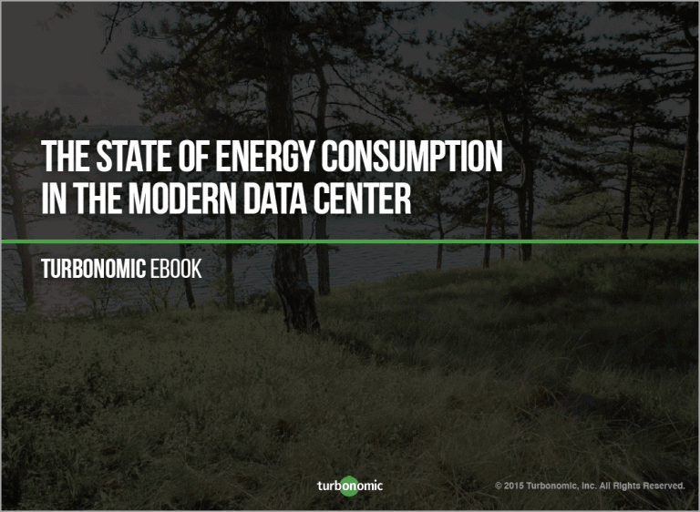 energy-consumption-cover-3-768x562