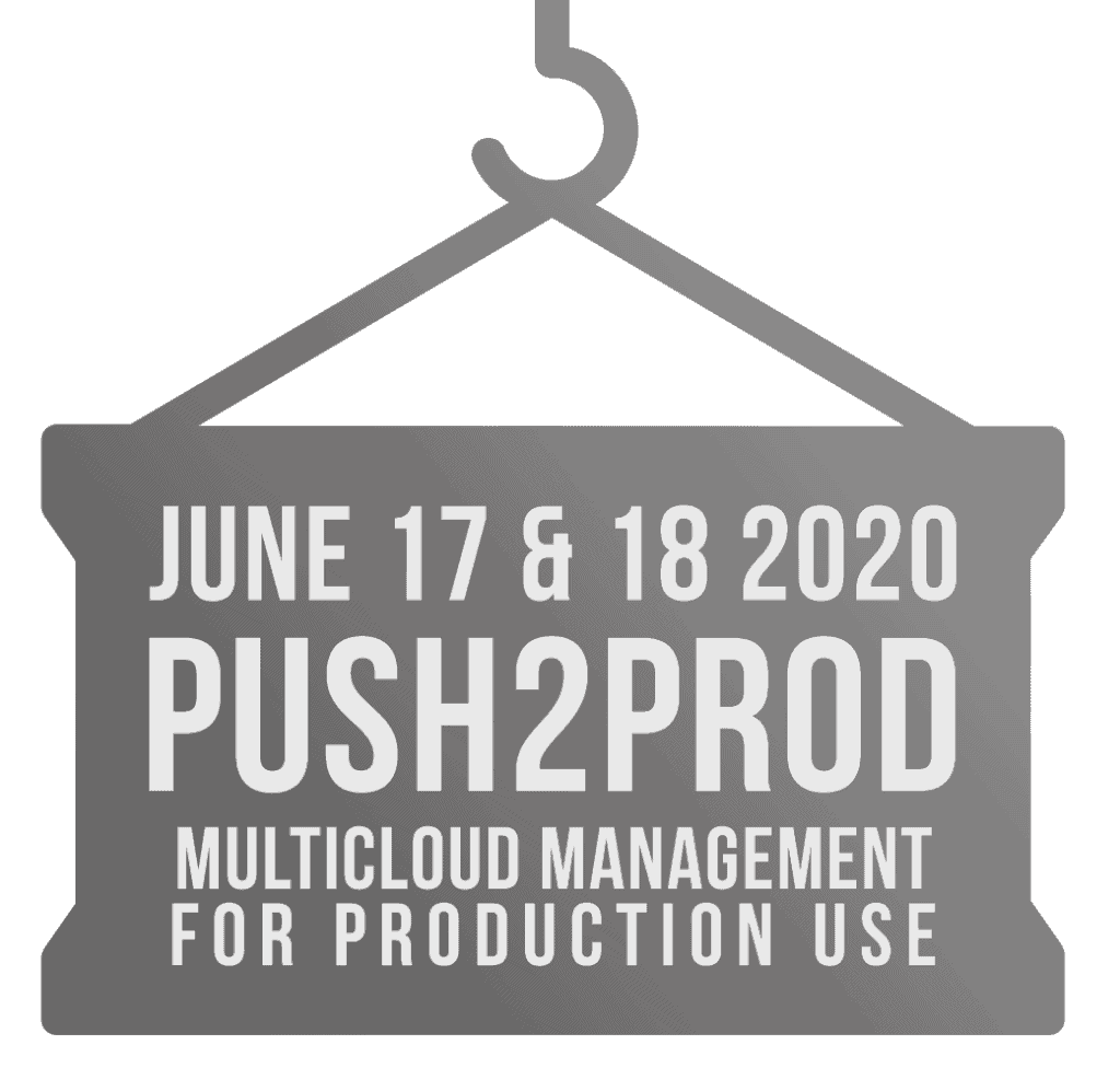 push2ProdLayer2