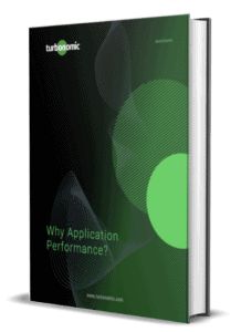 White Application Performance_ Whitepaper Cover 400x550
