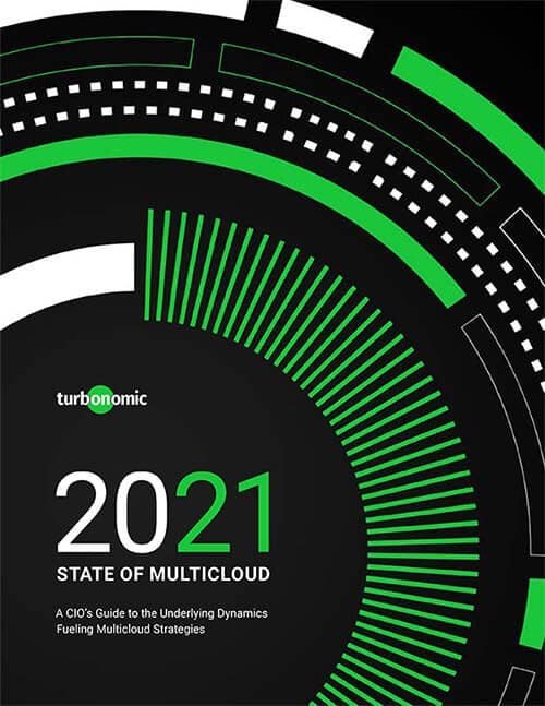 State of Multicloud
